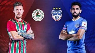 ATKMB vs BFC Dream11 Team Prediction Indian Super League 2020-21 Match 36: Captain, Vice-Captain, Fantasy Playing Tips, Predicted XIs For Today's ATK Mohun Bagan vs Bengaluru FC ISL Football Match at Fatorda Stadium 7.30 PM IST December 21 Monday