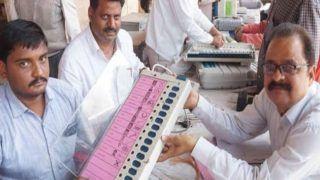 Haryana Municipal Election Results 2020 Live Streaming: यहां देखिए नगर निगम चुनाव के नतीजे