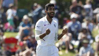IND vs ENG: India Should Preserve Jasprit Bumrah For Pink-Ball Test: Gautam Gambhir