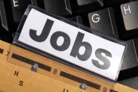GIC Officer Scale I Recruitment 2021: Apply for Assistant Manager Posts at gicofindia.com | Details Here