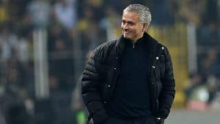 Hansi Flick Should Have Won The Best FIFA Coach Award, Says Jose Mourinho