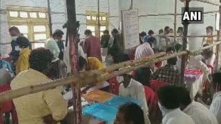 Karnataka Local Body Election Results 2020 Live: काउंटिंग जारी, BJP-5255, Congress-3090, JDS-1565