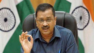 दिल्ली सरकार ने 'वर्क फ्रॉम होम' कर रहे अधिकारियों को जारी किया निर्देश, अब करना होगा यह काम