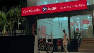 Home Loan Interest Rates: स्टेट बैंक के बाद अब कोटक ने दिया घर खरीदारों को तोहफा, ब्याज दरों में की 0.10 फीसदी की कटौती
