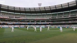 Highlights 2nd Test, Day 3 Australia vs India: AUS 133/6, Lead IND by 2 Runs at Stumps