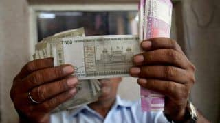 PM Kisan Samman Nidhi Scheme: सावधान! 33 लाख किसान मिले हैं फर्जी, तुरंत वापस कर दें पैसे, वरना...