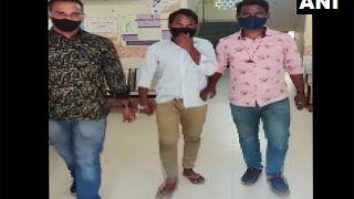 Mumbai के प्राइवेट हॉस्पिटल में वार्ड ब्वॉय ने महिला मरीज से की शर्मनाक हरकत, अंजाम ये हुआ