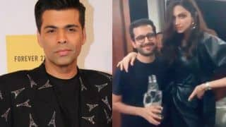 NCB Sends Notice to Karan Johar 3 Months After Manjinder Singh Sirsa's Complaint Over Alleged Drug Party Video