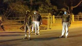 Delhi Night Curfew: Who Needs E-Pass, Who Is Exempted & How To Get E Pass In Delhi