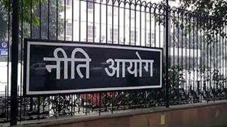 NITI Aayog: अगले वित्त वर्ष के अंत तक भारत की अर्थव्यवस्था महामारी के पहले के स्तर पर पहुंच जाएगीः नीति आयोग
