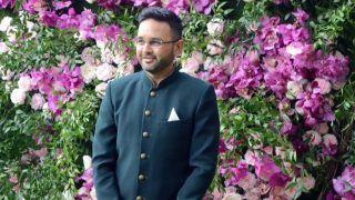 'Always a Team Man, Pleasure to Captain Him' - Sachin Tendulkar, BCCI President Sourav Ganguly Lead Tribute After Parthiv Patel Announces Retirement