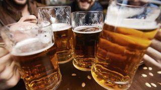 Weather Forecast: मौसम विभाग ने New Year Party करने वालों को दी चेतावनी, शराब मत पीएं