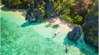 New Coronavirus Strain: Philippines Ban Travellers From 19 Countries to Limit The Spread of Virus