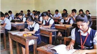 HPBOSE Exam 2021: Himachal Pradesh Board Class 10, Class 12 Exams To Start From THIS Date