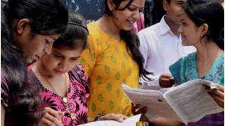 KCET 2020 Final Seat Allotment Result Released at cetonline.karnataka.gov.in, Direct Link And Other Details Here