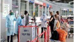 New Covid Strain: कोरोना वायरस के नए स्ट्रेन से भारत में अब तक 165 लोग संक्रमित: स्वास्थ्य मंत्रालय
