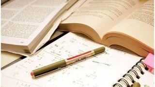 Rajasthan Board Reduce Syllabus: राजस्थान सरकार ने कक्षा 1 से 5वीं तक के सिलेबस में की 48% की कटौती, जानें पूरी डिटेल