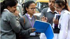 NEET 2021 Syllabus and Jee Main Syllabus: 10वीं और 12वीं परीक्षा के सिलेबस घटे, लेकिन JEE और NEET में पूछे जाएंगे पूरी किताब से सवाल