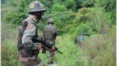 जम्मू-कश्मीर: तीन साल में 400 बार हुई मुठभेड़ में कितने आतंकी मारे गए, कितने सुरक्षाकर्मी हुए शहीद, सरकार ने बताया