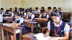 Chhattisgarh CGBSE Class 10 exams cancelled: छत्तीसगढ़ 10वीं बोर्ड परीक्षा रद्द, 12वीं के बारे में ये फैसला हुआ