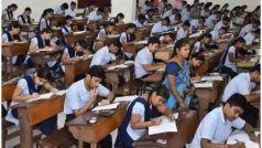 Odisha Board Class 10th, 12th Exam 2021: ओडिशा बोर्ड 10वीं,12वीं की परीक्षा ऑफलाइन मोड में करेगी आयोजित, शिक्षा मंत्री ने दी ये जानकारी