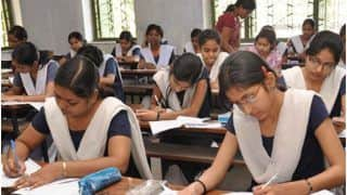 WB Police Admit Card 2020 Released | Know Exam Dates & Steps to Download Hall Ticket