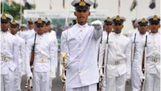 Indian Navy Recruitment 2020: Over 200 Vacancies Notified For SSC Officer Post, Here's How to Apply Online