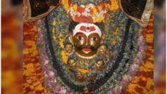 Kaal Bhairav Jayanti 2020: जानें आखिर क्यों भगवान भैरव ने काट दिया था ब्रह्मा जी का सिर, ये है पौराणिक कथा