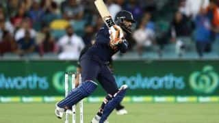Gambhir Suggests THIS Batting Position For Jadeja After Heroics With Bat