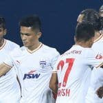 BFC vs MCFC Dream11 Team Prediction And Hints Indian Super League 2020-21: Captain, Vice-captain, Fantasy Playing Tips, Predicted XIs For Today's Bengaluru FC vs Mumbai City FC ISL Football Match 48 at Goa 7.30 PM IST January 5 Tuesday