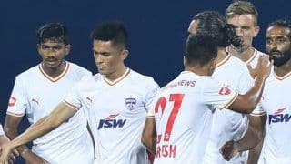 BFC vs JFC Dream11 Team Hints, ISL 2020-21 Match 41: Captain, Vice-captain, Fantasy Playing Tips, Predicted XIs For Today's Bengaluru FC vs Jamshedpur FC at Goa 7.30 PM IST December 28 Monday