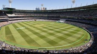 AUS vs IND 2020: Cricket Australia Declares Melbourne Cricket Ground as Standby Venue For Sydney Test Amid COVID-19 Outbreak