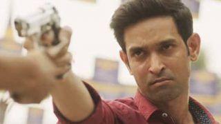 मिर्जापुर के 'बबलू पंडित' अब इस फिल्म के हिंदी रिमेक में दिखाएंगे जलवा, मचेगाभौकाल!