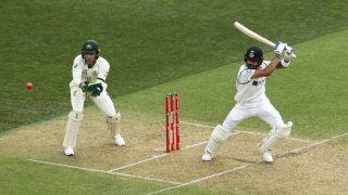 Pink-Ball Test, Day 1 | Virat Kohli, Ajinkya Rahane Wickets Provide Australia Bit of Advantage: Cheteshwar Pujara