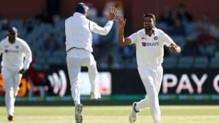 India vs Australia: Ajinkya Rahane Reveals What Makes Ravichandran Ashwin Great