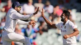 India vs Australia 1st Test: Ravichandran Ashwin Predicts Adelaide Pitch Becomes Better to Bat as Test Match Progresses