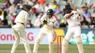 India vs Australia: No Doubt Cheteshwar Pujara's troubles against Pat Cummins a topic of concern, says Zaheer Khan