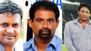 BCCI Appoints Chetan Sharma as New Chairman of Selectors; Abey Kuruvilla and Debashish Mohanty in Panel