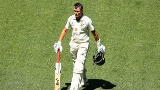 India vs Australia 2nd Test | Indian Bowlers Kept us Under Pressure With New Ideas: Marnus Labuschagne