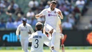India vs Australia | Mohammed Siraj Has Fulfilled Our Late Father's Dream by Making Test Debut: Brother Ismail
