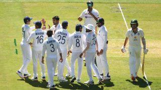 India vs Australia 2nd Test: Virat Kohli, Virender Sehwag Laud Team India Efforts on Day 1 at MCG