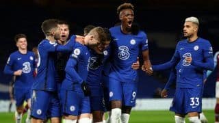 CHE vs WOL Dream11 Team Tips And Predictions, Premier League: Football Prediction Tips For Today's Chelsea vs Wolverhampton on January 27, Wednesday