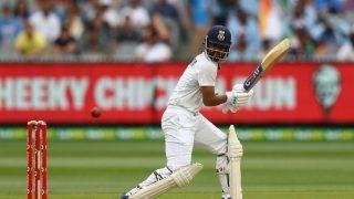 India vs Australia 2nd Test | Ajinkya Rahane is Enjoying Being Captain: Glenn McGrath