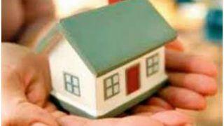 Griha Pravesh Subh Muhurat 2021: नए साल में इन मुहूर्त पर करें गृह प्रवेश, यहां देखें पूरी लिस्ट