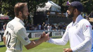 Sneak up Kohli, Smith Very Surprising & Humbling: Williamson After Becoming no. 1 Test Batsman
