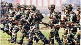 Indian Army Recruitment 2020 Rally: भारतीय सेना जम्मू कश्मीर के 10 जिलों में इस दिन से आयोजित करेगी भर्ती रैली, जानें इससे संबंधित पूरी डिटेल