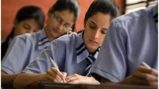 Maharashtra Board HSC Results BIG UPDATE: MSBSHSE Asks Schools To Submit Class 12 Result Details By July 21