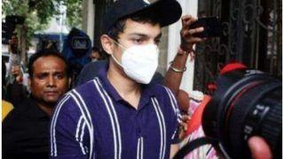 ड्रग्स मामला: Rhea Chakraborty के भाई शौविक को स्पेशल NDPS कोर्ट से मिली जमानत