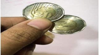 क्या आपने देखा है 20 रुपये का सिक्का? जानें कब तक आएगा आपके पास...किसने किया है इसे डिजाइन...