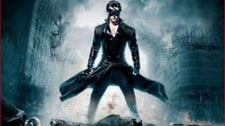 Krrish 4: It Is Hrithik Roshan vs Hrithik in The Fourth Installment of Superhero Film, Find Out Here How